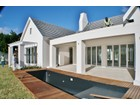 Single Family Home for  sales at Val de Vie Polo Estate  Paarl, Western Cape 7646 South Africa