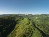 Land for sales at Clear W Ranch  Snowmass Village,  81615 United States