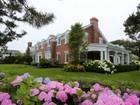 Maison unifamiliale for  sales at 5801 Atlantic Avenue    Ventnor City, New Jersey 08406 États-Unis