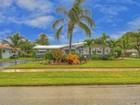 Einfamilienhaus for sales at 1951 NE 59 CT.  Fort Lauderdale, Florida 33308 Vereinigte Staaten