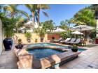 Tek Ailelik Ev for  sales at 1235 Sassafras Street   San Diego, Kaliforniya 92103 Amerika Birleşik Devletleri