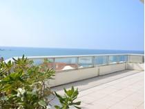 Apartamento for sales at Biarritz Miramar plein océan  Biarritz, Aquitania 64200 Francia