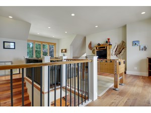 Additional photo for property listing at Ocean Bluff View Home 981 Pacific Drive  Delta, British Columbia V4M2K2 Canada