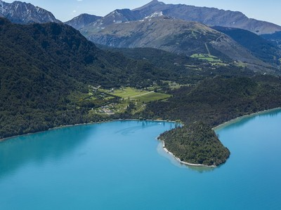 Đất đai for sales at Glen Tui Heights, Bob's Cove  Queenstown, Southern Lakes 9371 New Zealand