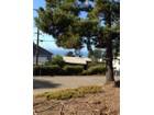Terrain for  sales at St James Lot St James Road Cambria, Californie 93428 États-Unis