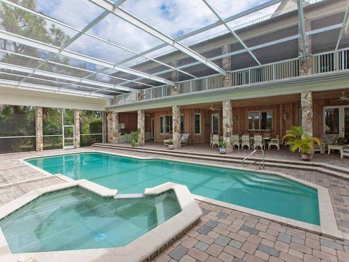 独户住宅 for sales at 13480 Oakmeade   Old Marsh Golf Club, Palm Beach Gardens, 佛罗里达州 33418 美国