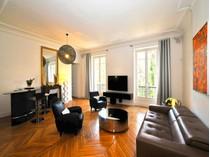 Apartment for sales at Prestigious Apartment - Champs Elysées  Paris, Paris 75008 France
