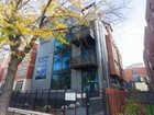Кооперативная квартира for sales at Jaw Dropping Lower Duplex 2607 N Ashland Avenue Unit 1E  Lincoln Park, Chicago, Иллинойс 60614 Соединенные Штаты