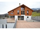 Maison unifamiliale for  sales at Luxury property with indoor swimming pool  Other Fribourg, Fribourg 1665 Suisse