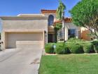 Nhà ở một gia đình for  sales at One of a Kind! 9424 N 105th St   Scottsdale, Arizona 85258 Hoa Kỳ