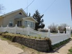 Mehrfamilienhaus for sales at 88B Francis Place  Keansburg, New Jersey 07734 Vereinigte Staaten