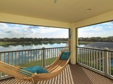 Property Of Windermere, Florida