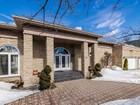 Villa for sales at Dollard-Des Ormeaux 1177 Rue Tecumseh Dollard-Des-Ormeaux, Quebec H9B2Z3 Canada