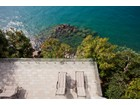 Single Family Home for sales at Spectacular waterfront villa with direct sea-access Maralunga Lerici, La Spezia 19032 Italy