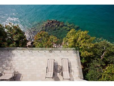Villa for vendita at Spectacular waterfront villa with direct sea-access Maralunga Lerici, La Spezia 19032 Italy