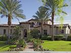 一戸建て for  sales at La Quinta 53276 Via Palacio Lot 239 La Quinta, カリフォルニア 92253 アメリカ合衆国