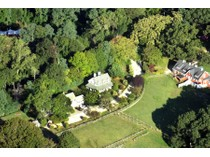 Single Family Home for sales at Middletown Macgnificent Property 170 McClees Rd   Middletown, New Jersey 07748 United States