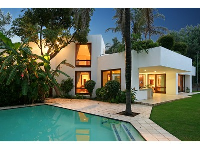 Single Family Home for sales at Large family home with pool and court  Johannesburg, Gauteng 2196 South Africa