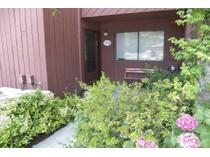 共管式独立产权公寓 for sales at 2 Bedroom Condo with Hudson River Views 279 South Broadway #B   Tarrytown, 纽约州 10591 美国