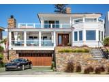 Maison unifamiliale for sales at 524 Pacific Ave  Solana Beach, Californie 92075 États-Unis