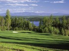 Land for sales at Iron Horse Golf Community 253 N Shooting Star Circle, Lot 68  Whitefish, Montana 59937 United States