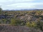 Terreno for  sales at 30 Acre Parcel in Wickenburg is Priced to Sell 31910 W Bralliar Rd 0   Wickenburg, Arizona 85390 Estados Unidos