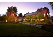 農場 / 牧場 / 種植場 for sales at White Star Ranch Estate 114 Meadowlark Lane   Aspen, 科羅拉多州 81611 美國