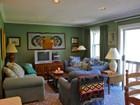 Maison unifamiliale for  rentals at Parker Ave - 5 bedroom 6 Parker Ave  Ludlow, Vermont 05149 États-Unis