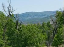 地產 for sales at River Front Lot at Victory Ranch & Conservancy 6785 E Cliff View Ct Lot# 3   Heber City, 猶他州 84032 美國