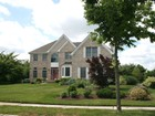 Einfamilienhaus for  sales at Crown Pointe Beauty 12 Cardinal Drive West Windsor, New Jersey 08550 Vereinigte Staaten