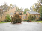 Nhà ở một gia đình for  sales at Hidden Meadows 33 Captain Theale Road  Bedford, New York 10506 Hoa Kỳ