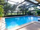 Villa for sales at Golf Course Living at Ocean Reef 35 Halfway Road Key Largo, Florida 33037 Stati Uniti