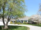独户住宅 for sales at Chestnut Hill 171 Chestnut Hill Road  Litchfield, 康涅狄格州 06759 美国