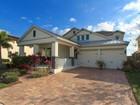 단독 가정 주택 for sales at Windermere, Florida 6128 Golden Dewdrop Trail Windermere, 플로리다 34786 미국