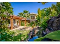 Tek Ailelik Ev for sales at Ke Kailani #2A 68-1033 Ke Kailani Dr., # 2A   Kamuela, Hawaii 96743 Amerika Birleşik Devletleri