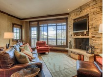 Single Family Home for sales at Deer Valley's best Ski in/Ski out Arrowleaf condo 8886 Empire Club Dr #306   Park City, Utah 84060 United States
