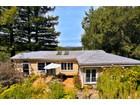 Moradia for sales at Above the Russian River 1877 Toyon Drive Healdsburg, Califórnia 95448 Estados Unidos