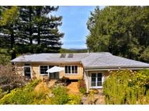 Casa para uma família for sales at Above the Russian River 1877 Toyon Drive   Healdsburg, Califórnia 95448 Estados Unidos
