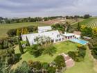 Maison unifamiliale for  sales at Exclusivity in tranquil Stellenbosch Valley  Stellenbosch, Cap-Occidental 7600 Afrique Du Sud