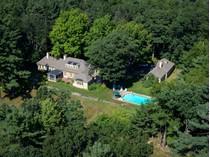 Terrain for sales at Joy Hill 72 Massachusetts Avenue   Harvard, Massachusetts 01451 États-Unis