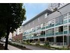 Condominium for sales at Carbon 56 2015 Terry Avenue 310 Seattle, Washington 98121 United States