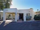 タウンハウス for sales at Fine Living in Charming Paradise Valley Community of Casa Blanca 5101 N Casa Blanca Drive #232 Paradise Valley, アリゾナ 85253 アメリカ合衆国