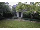 Частный односемейный дом for  sales at 368 Pleasant Street    Pembroke, Массачусетс 02359 Соединенные Штаты