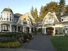 "Частный односемейный дом for  sales at The ""Wow"" House of the Neighborhood! 137 Balfour Drive   West Hartford, Коннектикут 06117 Соединенные Штаты"