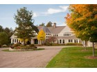 Single Family Home for  sales at Edson Hill Contemporary 484 Edson Hill Road  Stowe, Vermont 05672 United States