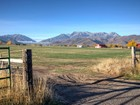 Terrain for  sales at Gorgeous 20 Acre Horse Property with Strong Water 1545 West 650 South   Heber, Utah 84032 États-Unis