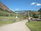 Terrain for  sales at Historic Redstone Acerage 17843 Coal Creek Road   Redstone, Colorado 81623 États-Unis