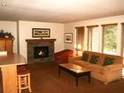Condominium for sales at 18575 SW Century Dr Condo 18575 SW Century Dr #511C  Bend, Oregon 97702 United States