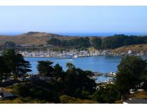 Land for sales at 20+/- Acre Estate Parcel 1880 Highway 1   Bodega Bay, California 94923 United States