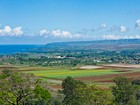 Land for  sales at Mt. Kaala Ranch 67-290 Farrington Hwy #5 Waialua, Hawaii 96791 United States